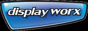 Display Worx
